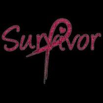 Survivor Glitter